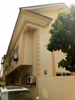 Lovely, Luxurious and Executive 4 Bedroom Duplex, Ikota Villa Estate, Lekki, Lagos, Detached Duplex for Rent
