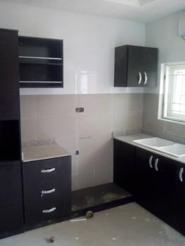 Brand New and Tastefully Finished 3 Bedroom Flat, Jahi, Abuja, Flat for Rent