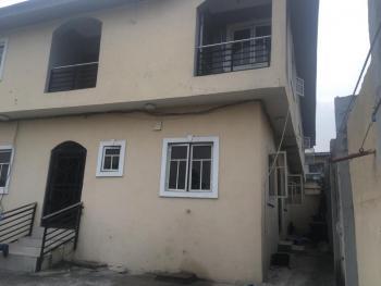 4 Bedroom Duplex, Off Adeniyi Jones, Adeniyi Jones, Ikeja, Lagos, Mini Flat for Rent