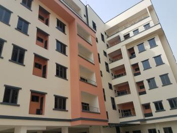 3 Bedroom Apartment & a Bq, Oniru Estate, Oniru, Victoria Island (vi), Lagos, Flat for Rent