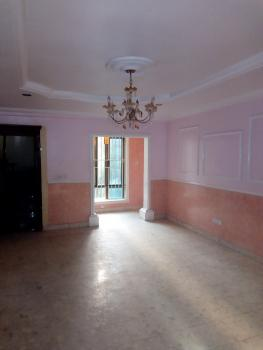Luxury Serviced 2 Bedroom Flat, Off Lord Lugard Street, Asokoro District, Abuja, Flat for Rent