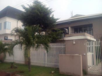 4 Bedroom Duplex, Ikota Villa Estate, Lekki, Lagos, Semi-detached Duplex for Rent