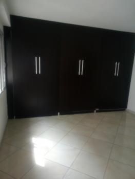 Luxury 4 Bedroom Flat with a Room Bq, Off Akin Adesola, Victoria Island (vi), Lagos, Flat for Rent