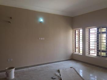 Luxury 5 Bedroom Terrace Duplex, Behind Vio (tarred New Road), Mabuchi, Abuja, Terraced Duplex for Rent