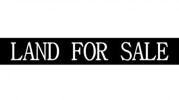 an Expanse of Land Measuring 2900sqm, By Ocean Crest, Lekki Right, Lekki Phase 1, Lekki, Lagos, Land for Sale