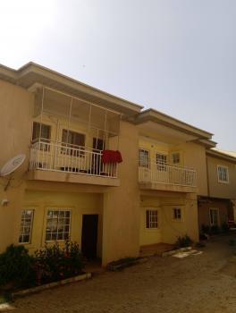 3 Bedroom Flat, Plot 124, Mpape, Abuja, Flat for Rent
