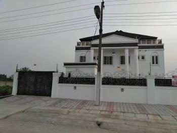 Newly Built 2 Bedroom Flat, Scheme Ii, Abraham Adesanya Estate, Ajah, Lagos, Flat for Rent