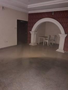 3 Bedroom Flat, U3 Estate, Lekki, Lagos, Flat for Rent