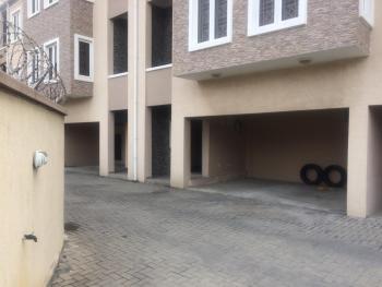 Luxury 4 Bedroom Duplex, Off Freedom Way, Lekki Phase 1, Lekki, Lagos, Terraced Duplex for Rent