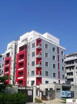 New | 3 Bedroom Luxury Apartment | Serviced | 3 Months Installment Plan, Cheif Yesufu Abiodun Street, Oniru, Victoria Island (vi), Lagos, Flat for Sale