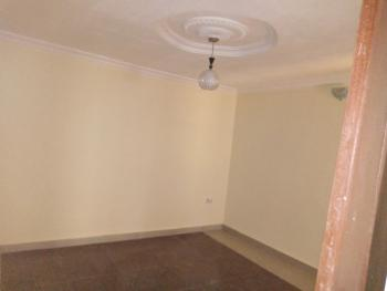 Luxury Room and Parlor Self Contained En Suite, Newly Constructed, Peace Land Estate, Berger, Arepo, Ogun, Flat for Rent