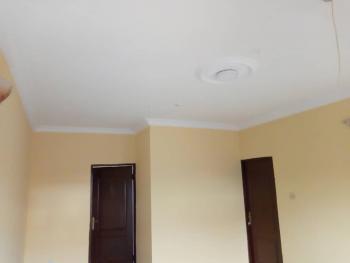 Newly Built 3 Bedroom Flat, United Estate, Sangotedo, Ajah, Lagos, Flat for Rent
