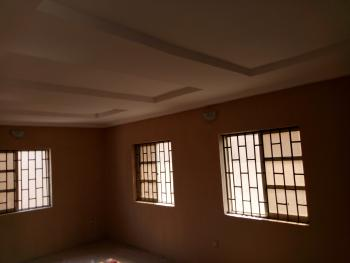 3 Bedroom Self Bungalow, All Rooms En Suite in a Serene Environment Newly Renovated, Journalist Estate Phase 1,  Along Lagos Ibadan Expressway, Berger, Arepo, Ogun, House for Rent