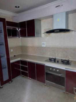 Serviced and Tastefully Finished 2 Bedroom Flat, Asokoro District, Asokoro District, Abuja, Flat for Rent