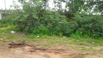 Virgin Land, Balah Area, After Eyenkorin, Asa, Kwara, Mixed-use Land for Sale
