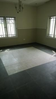 4 Bedroom Semi Detached, Ota Iku Street, Ikate Elegushi, Lekki, Lagos, Semi-detached Duplex for Sale