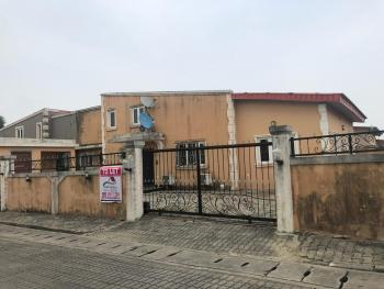 Furnished 4 Bedroom Bungalow with Pent House, Mayfair Gardens, Awoyaya, Ibeju Lekki, Lagos, House for Rent