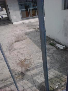 4 Bedroom Semi Detached with Bq, Ota Iku Street, Ikate Elegushi, Lekki, Lagos, Semi-detached Duplex for Rent