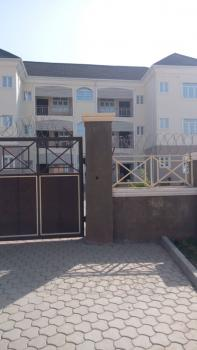 Brand New and Tastefully Finished 3 Bedroom Flat, Life Camp, Gwarinpa, Abuja, Flat for Rent