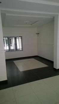 4 Bedroom Terraced, Ota Iku Street, Ikate Elegushi, Lekki, Lagos, Terraced Duplex for Rent