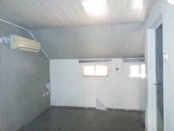 Service 1 Bedroom Flat, Yusuf  Abiyodun Street, Oniru, Victoria Island (vi), Lagos, Mini Flat for Rent