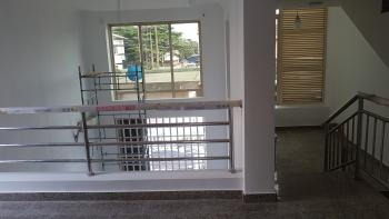Large Size 3 Bedroom Terrace with a Maids Room, Lekki Phase 1, Lekki, Lagos, Terraced Duplex for Sale