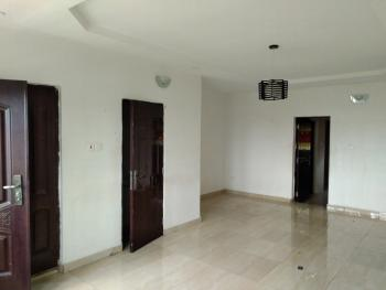 Lovely 2 Bedroom Flat, Orchid Road, Ikota Villa Estate, Lekki, Lagos, Flat for Rent