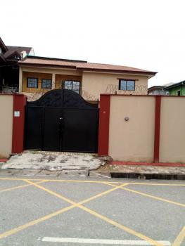 4 Bedroom Duplex, Magodo Brooks, Magodo, Lagos, Detached Bungalow for Rent