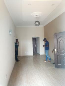a Brand Newly Built Serviced 2 Bedroom Flat, Off Iwaya Rd, Iwaya, Yaba, Lagos, Flat for Rent