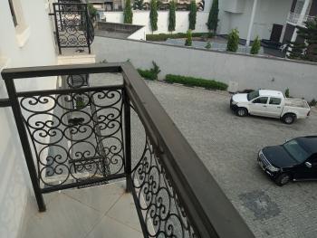 4 Bedroom Terrace Duplex for Sale in Lekki, Lekki Phase 1, Lekki, Lagos, Terraced Duplex for Sale