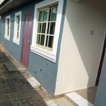 Tastefully Finished 2 Bedroom Flat, Ologolo, Lekki, Lagos, Flat for Rent
