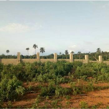 300sqm Land Available, Abijo Gra, Lekki Free Trade Zone, Lekki, Lagos, Land for Sale