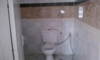 Spacious Self Contained, Off Admiralty Way, Lekki Phase 1, Lekki, Lagos, Self Contained (single Rooms) for Rent
