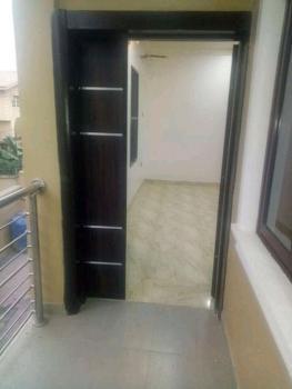 Brand New 3bedroom for Rent in Magodo, Magodo Phase 1, Gra, Magodo, Lagos, Flat for Rent