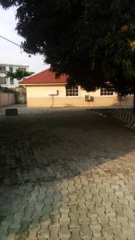 1 Bedroom Flat, Off Ribadu Road, Ikoyi, Lagos, Mini Flat for Rent