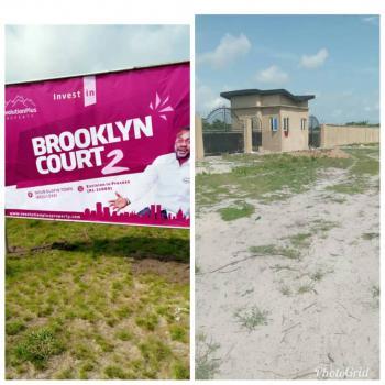 Promo Promo Buy 5 Plots of Land and Get One for Free, Okun Imedu, Ibeju Lekki, Lagos, Residential Land for Sale