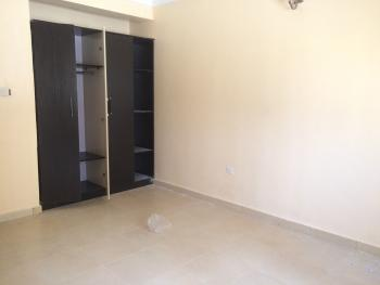 3 Bedroom Duplex, Ajah, Lagos, Flat for Rent