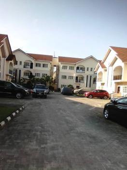 Luxury Serviced 3 Bedroom Terrace in a Mini Estate, Oniru, Victoria Island (vi), Lagos, Terraced Bungalow for Sale