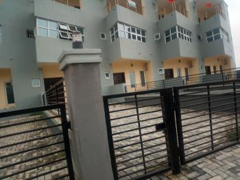 Luxury 4 Bedroom Semi Detached Apartment with a Bq, Lekky County Homes (megamound), Ikota Villa Estate, Lekki, Lagos, Semi-detached Duplex for Rent