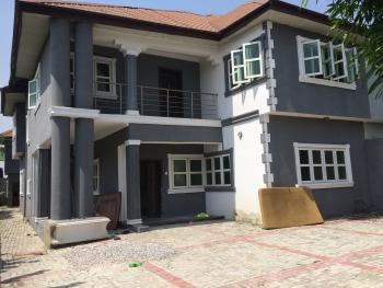 5 Bedroom Duplex, Ajah, Lagos, House for Rent