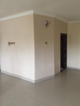 Luxury 3 Bedroom, Osapa, Lekki, Lagos, Flat for Rent