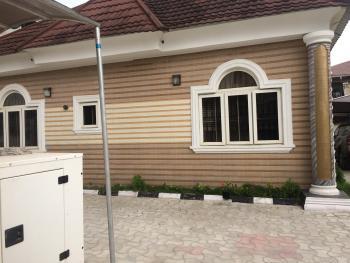 4 Bedroom Duplex, Century Estate, Ajah, Lagos, House for Rent