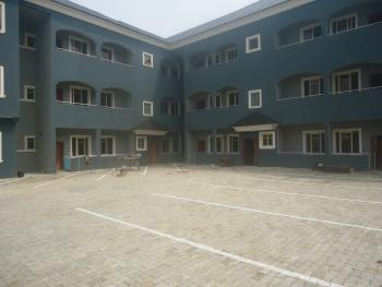 Luxury Room and Parlor Mini Flat with Excellent Facilities, Off Shoprite Road, Jakande, Lekki, Lagos, Mini Flat for Rent
