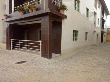 Classic Three Bedroom Flat, Lekki, Lagos, Flat for Rent