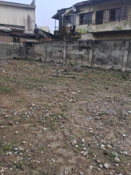 Plot of Land, Off Allen Road, Allen, Ikeja, Lagos, Land for Sale