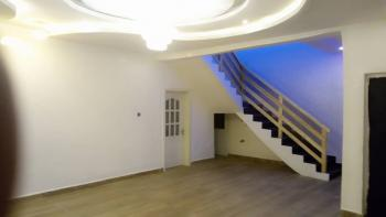 a New Modern Modified & Tastefully Finished State of The Art 4 Bedroom Corner Piece Terrace Duplex, Phase Three (behind Lbs), Lekki Gardens Estate, Ajah, Lagos, Terraced Duplex for Sale