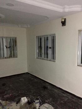 3 Bedroom, Ogba, Ikeja, Lagos, Detached Bungalow for Rent