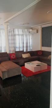 Newly Furnished 3 Bedroom, Cluster D5 1004 Estate, Victoria Island (vi), Lagos, Flat Short Let