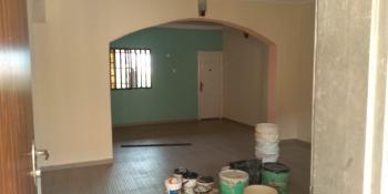 3 Bedroom Flat, All Rooms En Suit, Olokonla, Ajah, Lagos, Flat for Rent