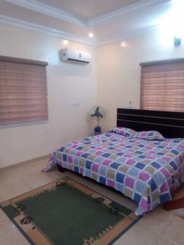 a Brand New, Well Finished, Serviced and Furnished 3 Bedroom Flat, Opposite Games Village Estate, Durumi, Abuja, Flat for Rent